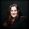 Lori OBryan-9450
