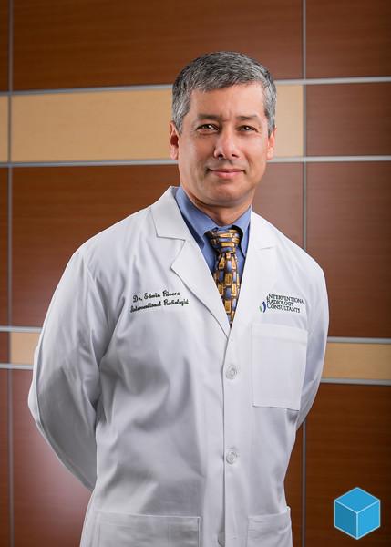 Dr Rivera - 02