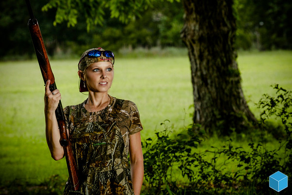 Southern Grit Outdoors