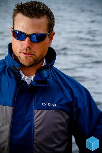 Lifestyle - ONYX Outdoor - Flotation Jacket