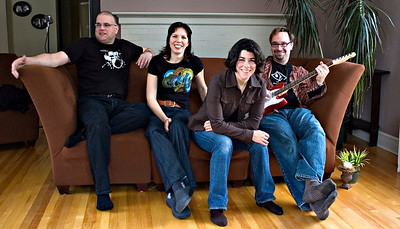group couch shot7x4