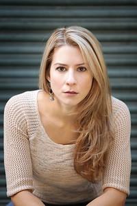 Heather0156