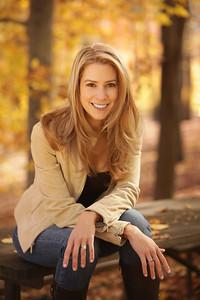 Heather0114