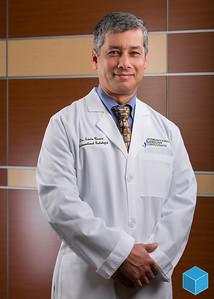 Dr Rivera - 03