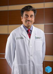 Dr Gupta - 02