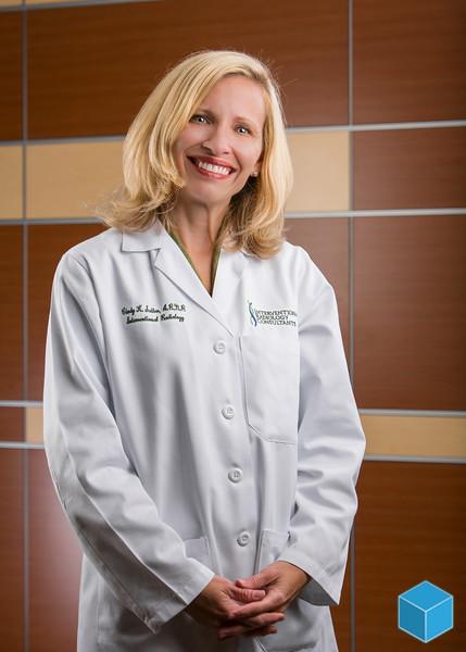 Dr Saiter - 01