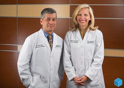 Dr Rivera & Saiter - 03