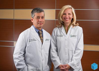 Dr Rivera & Saiter - 02