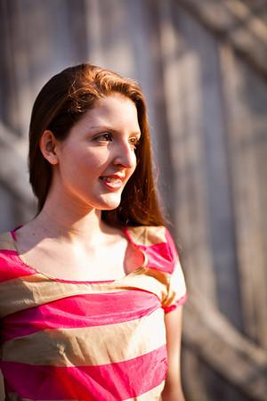 Rebecca Jane Cureton