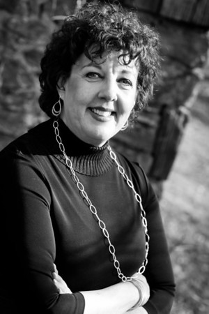 Sue Wefel