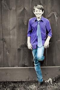 DSC_0600 purple shirt