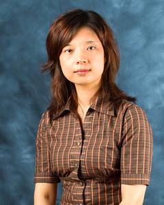 JWRP-MSHGUH-8671- Yang, Xiaoru