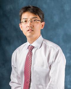 JWRP-MSHGUH-7689- Xu, Wei