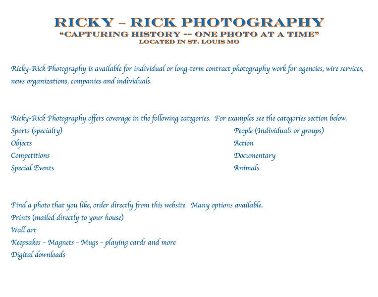 Microsoft Word - RickyRick main page .docx