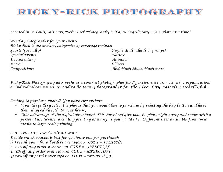 job_212 Microsoft Word - website items