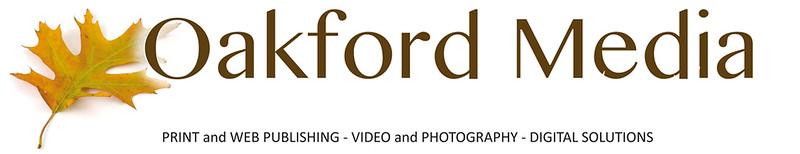 oakford-media-header