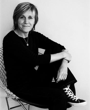 Lydia Pawelak