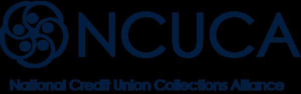 ncuca_header