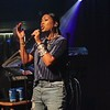 Melanie Fiona I Want It All_MVI_0710
