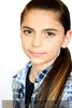 20110505_angelina_031