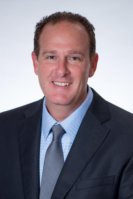 Kevin Headshot 10-6-17