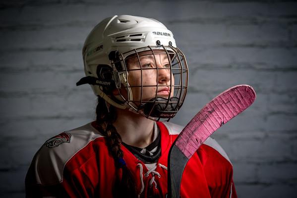 Wasiejko Hockey Headshots 11-5-17