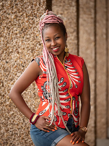 Kenya 1298141_WEB