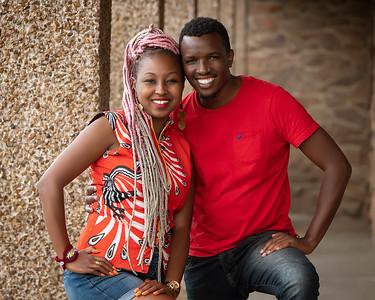 Kenya 1298157_WEB