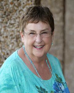 Kathy Headshot web