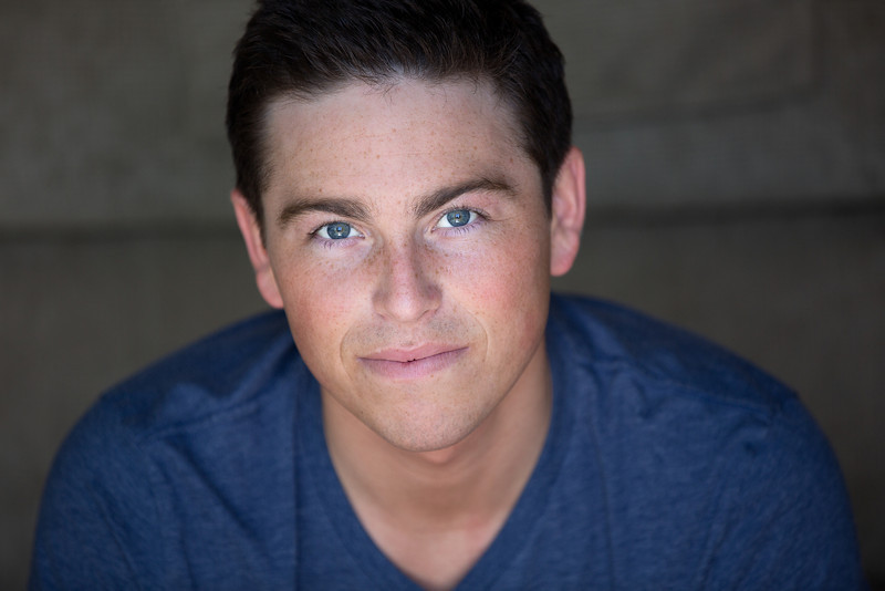 Nolan Crabtree