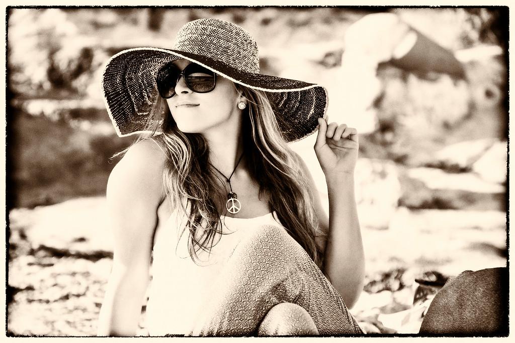 Alaina Blair - www.AlainaBlair.com
