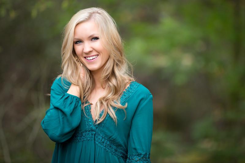 Katelyn1025-45