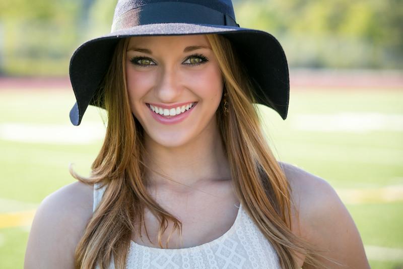 Lindsey Carrier