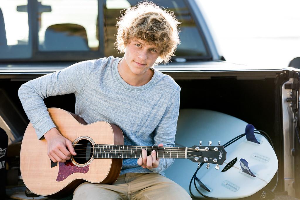 Cody0216-11