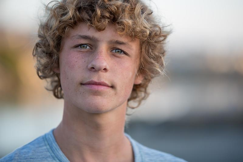 Cody0216-119
