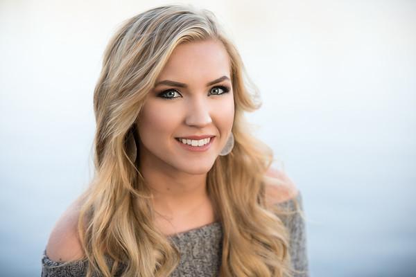 Katelyn Marie