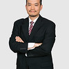 2016.08.01 Eric Lin KT Headshots