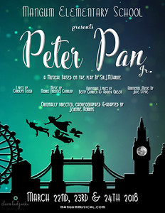 Peter Pan Jr flyer 8 5x11