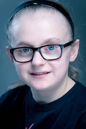 8_Maisy@Dreamarts headshot by Greg Goodale