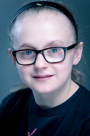 7_Maisy@Dreamarts headshot by Greg Goodale