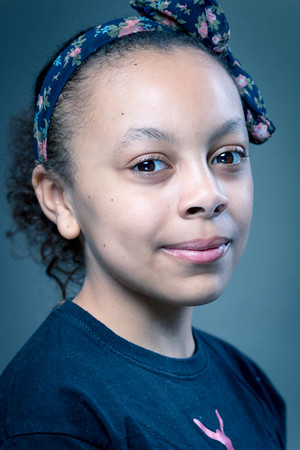 4_Maya@Dreamarts headshot by Greg Goodale