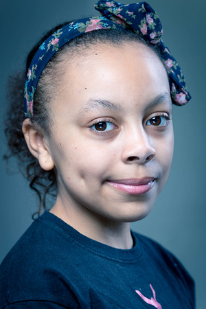 1_Maya@Dreamarts headshot by Greg Goodale