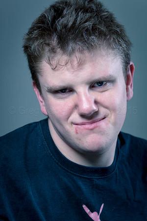 3_Ben@Dreamarts headshot by Greg Goodale