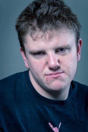 1_Ben@Dreamarts headshot by Greg Goodale