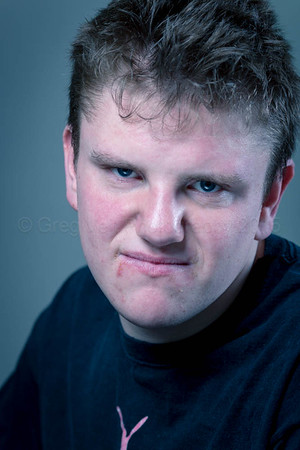 28_Ben@Dreamarts headshot by Greg Goodale