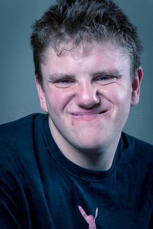 10_Ben@Dreamarts headshot by Greg Goodale