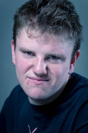 29_Ben@Dreamarts headshot by Greg Goodale