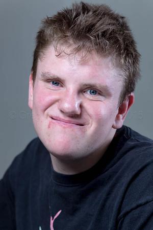 32_Ben@Dreamarts headshot by Greg Goodale