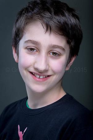 5_Adnan@Dreamarts headshot by Greg Goodale-2