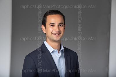 ©delmarphotographics-858-461-9909-1044